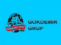 gökdemir grup logo